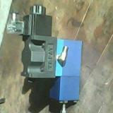 供应150克定量阀油脂定量阀流量控制阀