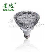 供应LED射灯(12W),厂家直销批发