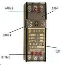 供应S806齐纳安全栅