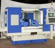 CNC复合式内/外圆磨床图片