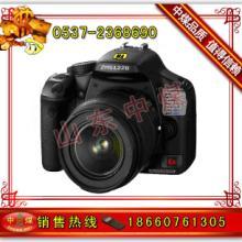供应防爆照相机防爆数码照相机