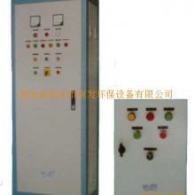 钢板控制仪,控制电路用控制仪