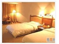 供应阳江酒店设备回收