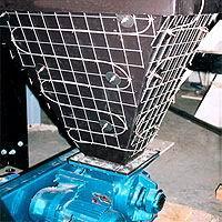 合肥安如灰斗电加热带油罐电伴热带防冻保温专用恒功率电热带