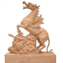 供应国际著名现代派风格雕塑景观设计
