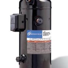 供应谷轮压缩机ZR61KC-TFD5匹空调冰柜机组设备行业批发