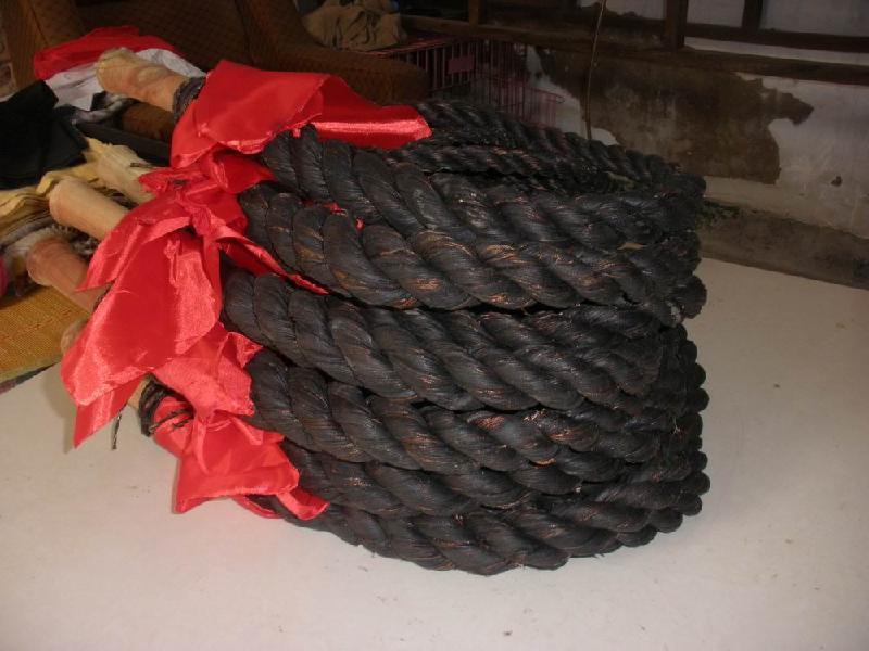 供应长2米5三股1斤重甩鞭