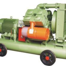 供应电动移动空压机批发