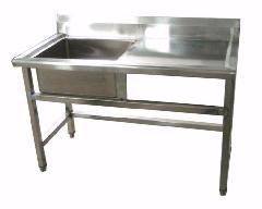 供應酒樓會所廚房設備直銷生產商,酒店廚具設備廠家-不銹鋼廚房設備價格