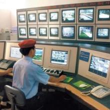 供应集成视频监控系统