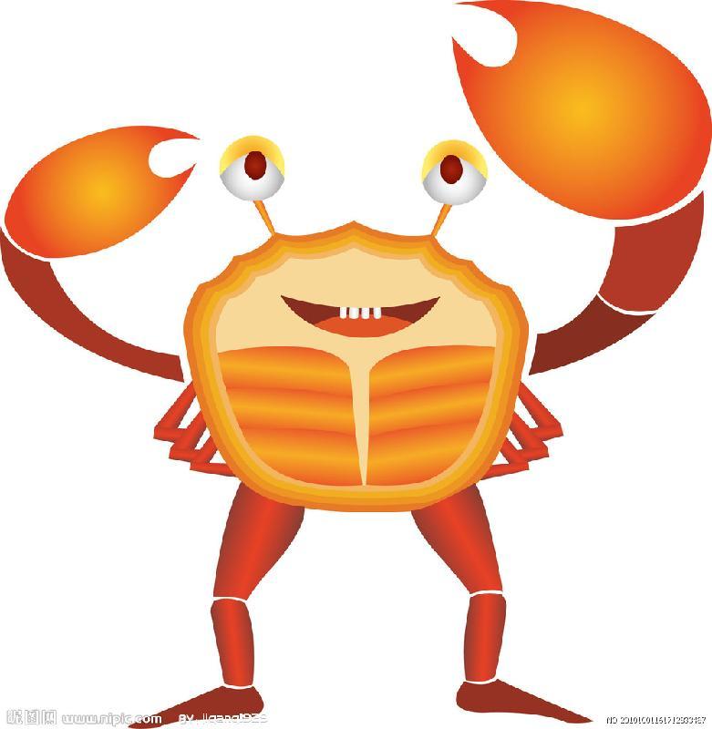 阳澄湖螃蟹图片_浙江官员16万赴阳澄湖吃螃蟹元芳此事你怎么