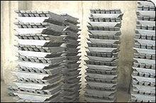 进口金属铅、铅锭、铅棒、铅带、铅粉、铅条、铅合金