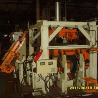 供应安徽液压机维修 图片|效果图