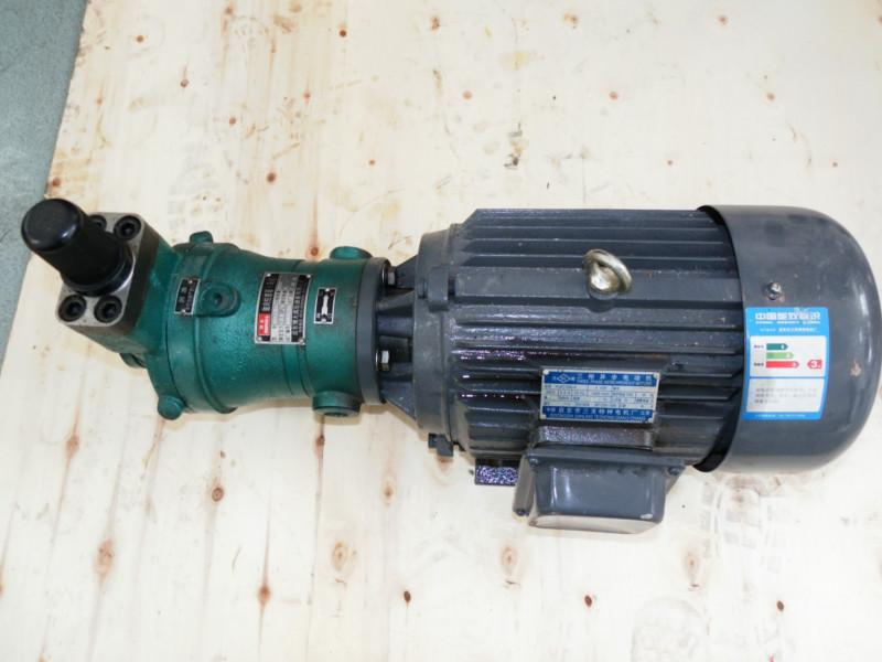 【广东液压油泵图片大全】广东液压油泵图片库图片