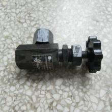 供应合肥液压机配件生产厂家,合肥液压机配件制造图片