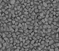 供应金刚石单晶纳米微粉800纳米-50纳米图片