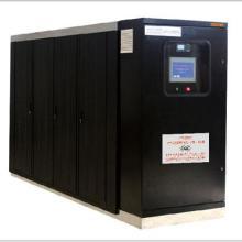 供应超导瓷热管风暖式电暖气批发