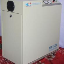 无油空压机 CTP用无油空压机 柯达CTP制版机专用无油空压机