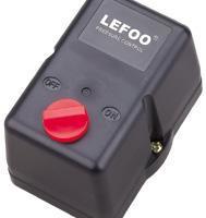 开关 LEF00开关 LF19气压开关 压力开关