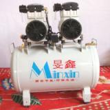 印刷用无油空压机 柯达CTP制版机分体式无油空压机MX152