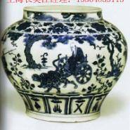 安徽古董鉴定图片