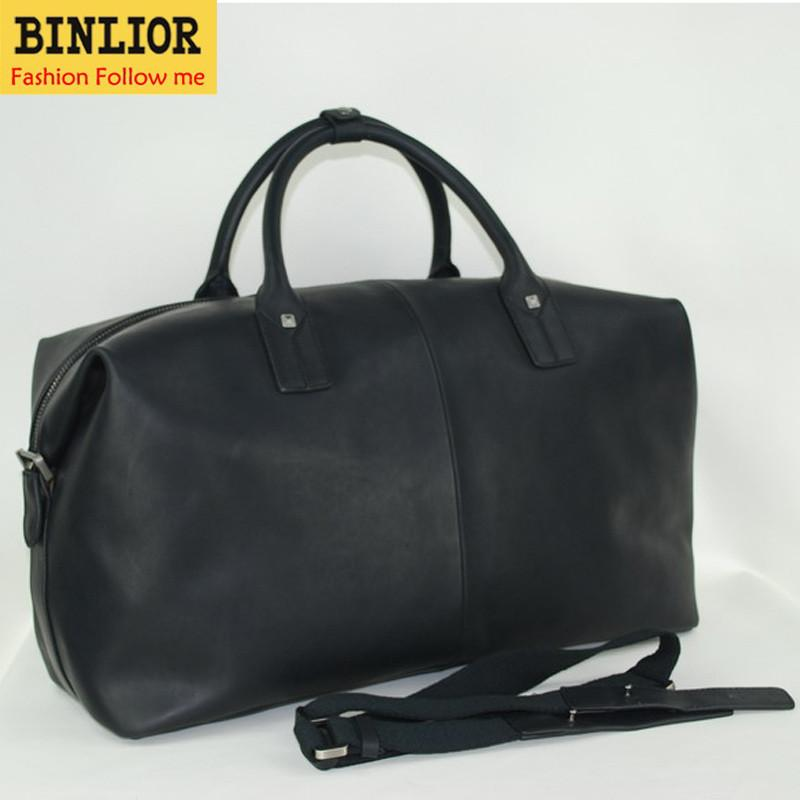 ...旅行包出差旅游必备 生产各类旅行袋 BINLIOR,旅行包图片   ...