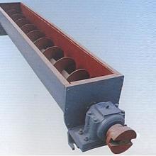 供应GL型螺旋输送机