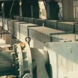 供应水平刮板输送机低价销售