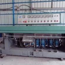 郑州 二手玻璃机械