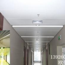 供应铝单板-铝单板做法-铝单板加工图片
