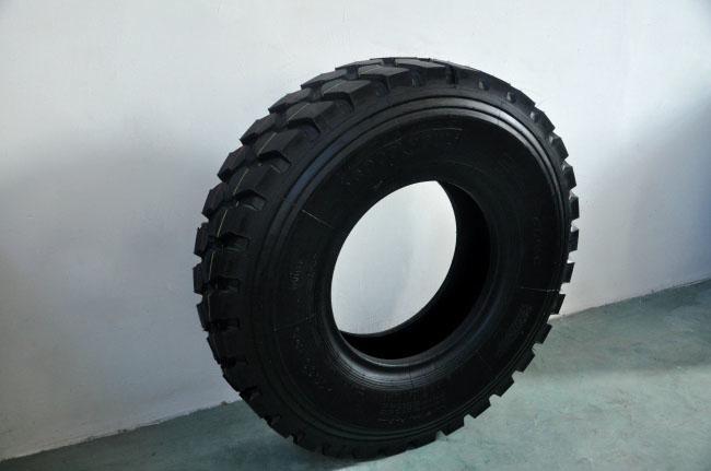 车轮胎����9��9�+_供应工程车轮胎