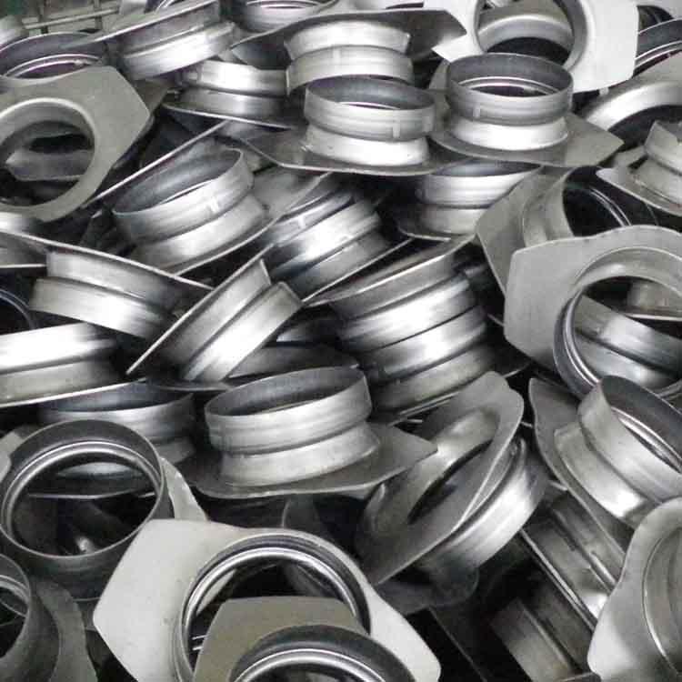 供应金属冲压件,金属冲压件加工,金属冲压件厂