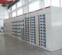 供应贵州高低压柜,贵州高低压柜价格,贵州高低压柜直销批发