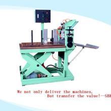供应自动卷圆机不锈钢卷圆机镀锌板卷圆机冷轧板卷圆机批发