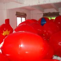 供应上海气球装饰