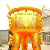 供应广州气球