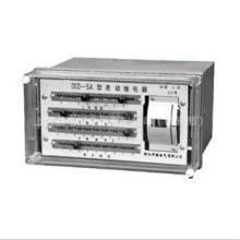 供应DCD-5A型差动继电器