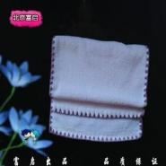 托玛琳毛巾速干毛巾抗菌抑菌强图片