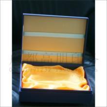 供应成都包装盒供应商,成都包装盒厂家,成都包装盒报价