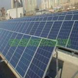 供应山西太阳能发电山东发电设备内蒙光伏发电系统