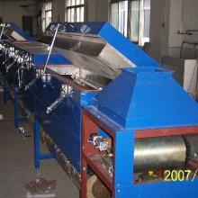 供应微波无机酸干燥设备批发