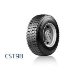 成山轮胎子午胎钢丝胎越野轮胎全国最低价批发轮胎批发