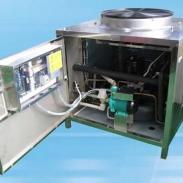 2014上海空气能热泵展销会在那里图片