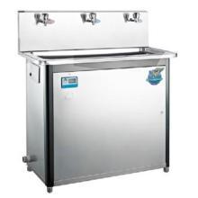 供应开水器/饮水机/节能饮水机