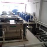 供应空气能热水器哪里有批发 广东欧卡能