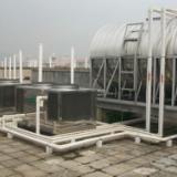 供应空气能热水器比电热水器安全吗