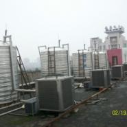 潍纺超低温空气能热水器哪里有卖图片