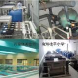 供应直热式空气能热泵热水器与循环式空气能热泵热水器的性能对比?