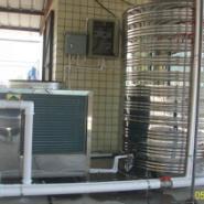 碧涞空气能热泵那里有批发图片