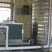 碧涞空气能热泵热水器报价